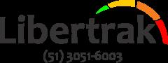 Libertrak